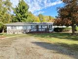 5859 Mayville Road - Photo 1