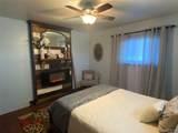 5859 Mayville Road - Photo 13