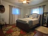 5859 Mayville Road - Photo 14