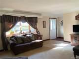 5859 Mayville Road - Photo 19