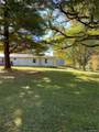 5859 Mayville Road - Photo 5
