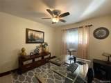 5859 Mayville Road - Photo 8