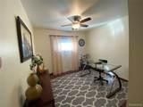 5859 Mayville Road - Photo 9