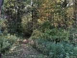 7627 Lapeer Road - Photo 1