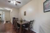 3100 Paradise Trail - Photo 12