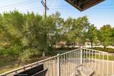 3100 Paradise Trail - Photo 15