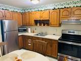 26305 7 MILE RD # A-102 - Photo 10