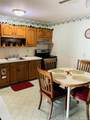 26305 7 MILE RD # A-102 - Photo 11