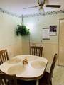 26305 7 MILE RD # A-102 - Photo 12