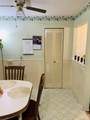 26305 7 MILE RD # A-102 - Photo 13