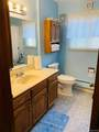 26305 7 MILE RD # A-102 - Photo 14