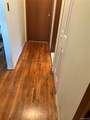 26305 7 MILE RD # A-102 - Photo 17