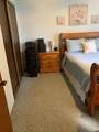 26305 7 MILE RD # A-102 - Photo 20