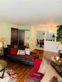 26305 7 MILE RD # A-102 - Photo 4