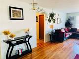 26305 7 MILE RD # A-102 - Photo 6
