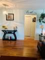 26305 7 MILE RD # A-102 - Photo 7