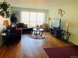 26305 7 MILE RD # A-102 - Photo 9