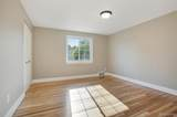 23121 Edsel Ford - Photo 14