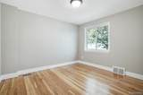 23121 Edsel Ford - Photo 15