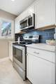 23121 Edsel Ford - Photo 9