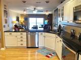 5739 Main St., #8 - Photo 2