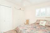 4047 Maple Rd Apt B201 - Photo 21