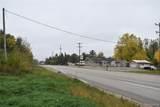 Parcel A Grand River Road - Photo 5
