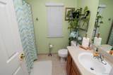 21892 Hartford Way - Photo 14