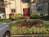 27915 Berrywood Lane - Photo 1