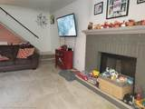 38897 Golfview Drive - Photo 11
