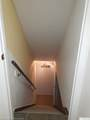 38897 Golfview Drive - Photo 18