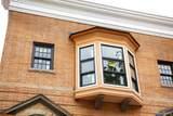 1627 Leverette Street - Photo 11