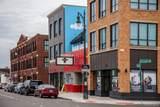 1627 Leverette Street - Photo 17