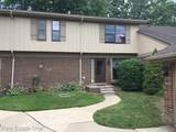 895 Lafayette Court - Photo 1