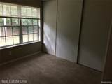 895 Lafayette Court - Photo 5