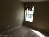 895 Lafayette Court - Photo 6