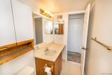 1024 Country Club Drive - Photo 10