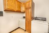 1024 Country Club Drive - Photo 11