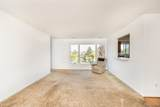1024 Country Club Drive - Photo 15