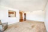 1024 Country Club Drive - Photo 16