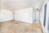 1024 Country Club Drive - Photo 17