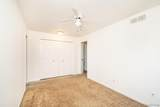 1024 Country Club Drive - Photo 21