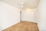 1024 Country Club Drive - Photo 22