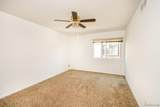 1024 Country Club Drive - Photo 23