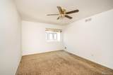 1024 Country Club Drive - Photo 24