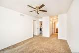 1024 Country Club Drive - Photo 25