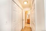 1024 Country Club Drive - Photo 26