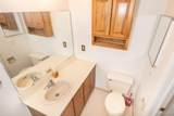 1024 Country Club Drive - Photo 27