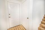 1024 Country Club Drive - Photo 31