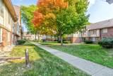 30204 Southfield Rd # A219 - Photo 17